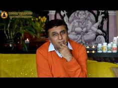 Rajiv Arora az Ajurvédáról - TULSI a Szent bazsalikom Film, Fictional Characters, Movie, Film Stock, Cinema, Fantasy Characters, Films