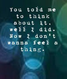 Pierce the Veil - King for a Day - song lyrics, song quotes, songs, music lyrics, music quotes, music