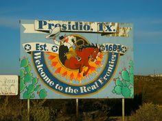 Presidio texas - Farm to Market Road 170 - Wikipedia Texas Farm, West Texas, Battle Of Gonzales, Create A Flag, Texas Revolution, San Antonio River, Historical Association, Come And Take It, Lone Star State