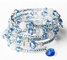 Ani's smycken