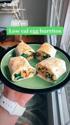 Healthy Breakfast Recipes, Healthy Snacks, Vegetarian Recipes, Cooking Recipes, Healthy Recipes, Lunch Recipes, Healthy Low Calorie Breakfast, Healthy Recipe Videos, Microwave Recipes