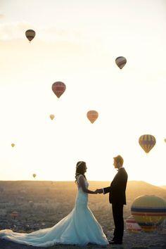Mutlu Anlarınız Düğün Fotoğrafları   Düğün Hikayeniz Düğün Fotoğrafçısı