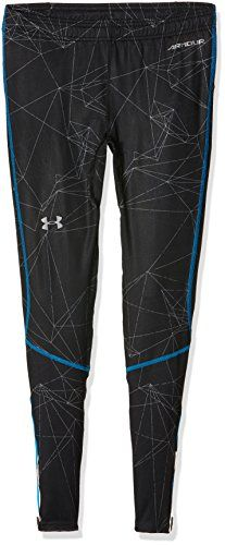 13aea91b34cef 47 Best Mens Compression Pants images in 2018   Mens compression ...