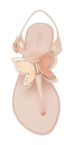 988710cd0fede5 Solar Fly Jelly Thong Sandal Dressy Outfits