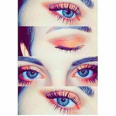 zeba Eye Photography, Photography Poses Women, Tumblr Photography, Eye Pictures, Girly Pictures, Girly Pics, Lovely Girl Image, Beautiful Girl Photo, Beautiful Eyes Pics