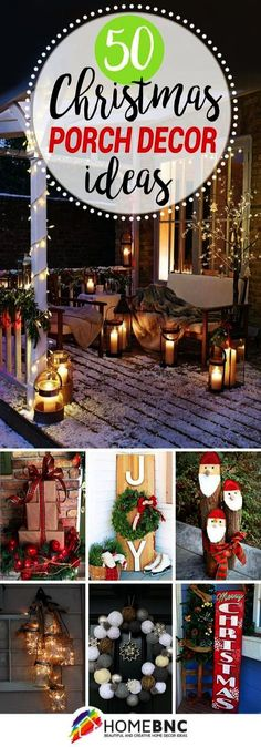 Christmas In July Ideas Pinterest.2139 Best Christmas Decor Ideas Images In 2019