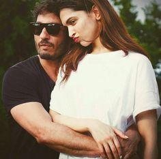 @instantbollywood -  Deepika Padukone with director Homi Adajania on the sets of Raabta in Hungary. @INSTANTBOLLYWOOD  . . #Instabollywood #instantbollywood #bollywood #india #indian #desi #mumbai #delhi #noida #gurgaon #bangalore #bengaluru #jaipur #ahemdabad #surat #pune #indore #bollywoodstyle #bollywoodfashion #indianstyle #indianfashion #deepikapadukone #raabta #homiadajania  @BOLLYWOODREPORT  . For more follow #BollywoodScope and visit http://bit.ly/1pb34Kz
