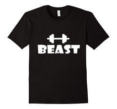 Amazon.com: Beast Tee - Couples Tshirt Beauty & Beast (His and Hers): Clothing