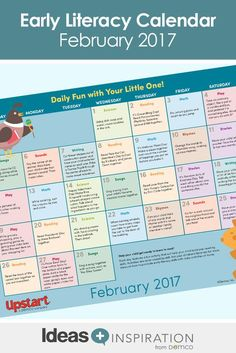 February is filled to the brim with early literacy activities and books inspired by Valentine's Day and more. Spread the love! Free Activities, Literacy Activities, Infant Activities, Before Kindergarten, Reading Themes, Educational Crafts, Library Programs, Early Literacy, Love Book