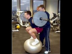 Check out: Funny Memes - Intense training. One of our funny daily memes selection. We add new funny memes everyday! Bookmark us today and enjoy some slapstick entertainment! Funny Shit, Haha Funny, Funny Stuff, Stupid Stuff, Funny Gym, Crazy Funny, Crossfit Funny, That's Hilarious, Funny Sports
