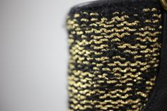 Black and gold! Gold, Black, Black People, Yellow