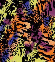 Marisa Hopkins print