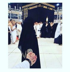 Buy Muslim Fashion for Men and Women and Decoration online Muslim Couple Quotes, Cute Muslim Couples, Muslim Girls, Cute Couples Goals, Muslim Women, Muslim Brides, Anime Muslim, Muslim Hijab, Muslim Couple Photography