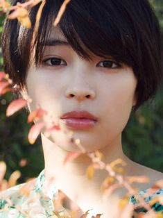 Suzu Hirose | Сузу Хиросе (広瀬すず)'s photos – 41 albums | VK