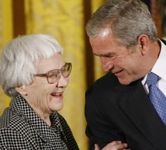 "Nelle Harper Lee, who won the Pulitzer Prize for fiction in 1961 for her book, ""To Kill a Mockingbird,"" has died at the age of 89, multiple sources in her hometown of Monroeville confirmed Friday morning."