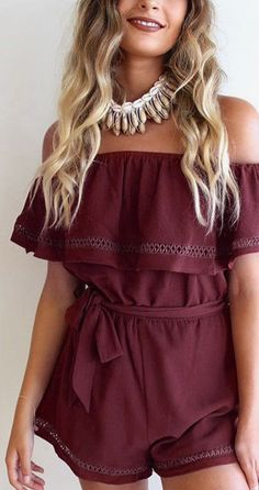 Stitch Fix--Get fabulous looks like this and many more, hand picked for you by your own personal stylist and delivered right to your door with Stitch Fix. Order your first Fix today! #affiliate