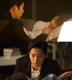 Seo Kang Jun, Cute, Fictional Characters, Kawaii, Fantasy Characters