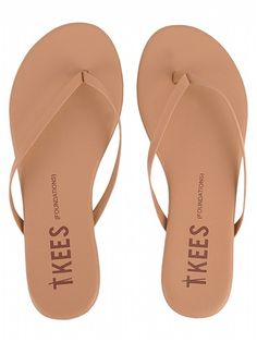 TKEES Foundations in