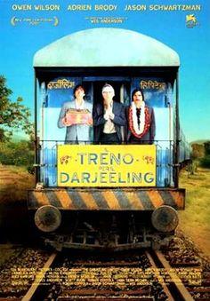 Il treno per il Darjeeling http://www.cineblog01.tv/il-treno-per-il-darjeeling-2007/