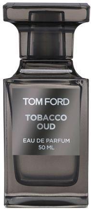 Oud Fleur Tom Ford Eau De Parfum For Women and Men 50 ml
