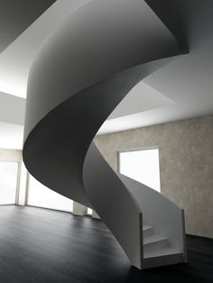 FOVORITE  CONCRETE STAIRS