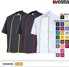 URID Merchandise -   CASACO P432 BICOLOR   24.12 http://uridmerchandise.com/loja/casaco-p432-bicolor/ Visite produto em http://uridmerchandise.com/loja/casaco-p432-bicolor/