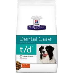 PRODUCTS I LOVE: HILL'S® PRESCRIPTION DIET® TREATS   Here's a list of Hill's® Prescription Diet® treats that were recommended to us by our vet that my dog absolutely loves. However, you should consult your vet
