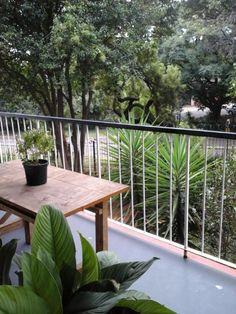 6 Properties and Homes For Sale in Lynnwood, Pretoria, Gauteng Pretoria, Apartments For Sale, Harvest, Outdoor Decor, Plants, Home Decor, Decoration Home, Room Decor, Plant