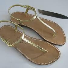 """Résultat de recherche d'images pour """"sandales rondini"""""""