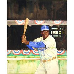 417b3a5a2dd2 37 Best JACKIE ROBINSON DAY images   Jackie robinson day, Dodgers ...