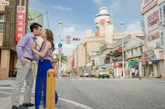 街景 Times Square, Street View, Travel, Viajes, Destinations, Traveling, Trips