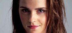 WatsonLove: keeping you up to date with all things Emma Watson since Enjoy! Emma Watson, Female Actresses, Emma Roberts, Lily Collins, Hermione Granger, Most Beautiful Women, Beautiful People, Beauty And The Beast, Beauty