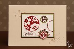 Beste Wünsche Stampin Up, Cute Cards, Neutral, Craft Ideas, Paper, Google, Crafts, Stamping, Cards