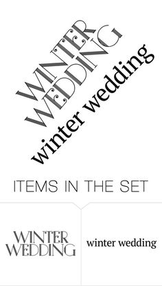 """Winter wedding"" by beliver5 ❤ liked on Polyvore featuring art"