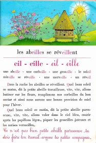 Manuels anciens: Décatoire-Tenoux - Je saurai lire vite... et bien (1956) French Language Lessons, French Education, French Classroom, Learn French, Study, Teaching, Fun, Islam, Rose