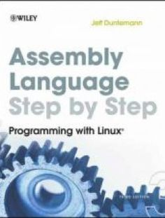 95 off learn how to code googles go golang programming language assembly language step by step programming with linux free ebook online fandeluxe Images