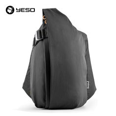 >>>Low PriceTravel Laptop Backpack 14 15.6 Inch Irregular Casual Rucksack Multifunctional Waterproof Oxford New Design Unisex Backpacks YESOTravel Laptop Backpack 14 15.6 Inch Irregular Casual Rucksack Multifunctional Waterproof Oxford New Design Unisex Backpacks YESOSmart Deals for...Cleck Hot Deals >>> http://id164075932.cloudns.hopto.me/32692604420.html images