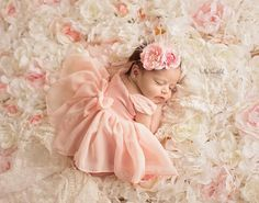 Newborn Photography Girl Discover Tia Dress Tia Dress Newborn Princess Newborn Sheer Dress Sitter Set with Bow Adorable Newborn Gown by Sew Trendy Newborn Pictures, Baby Pictures, Newborn Girl Photos, Kid Photos, Foto Newborn, Baby Newborn, Wiedergeborene Babys, Foto Baby, Newborn Baby Photography