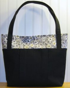 """The Michele Handbag from ByYourSide2009 on Etsy By Your Side's modification of the handbag, The """"Michele"""" is classic and stylish. This medium sized handbag is spacious enough to hold all you'll ever need! She has a large divided pocket inside and a magnetic snap closure. #Etsy, #handbags, #Purses, #accessories"""