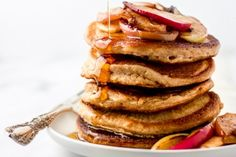 French Coconut Pie | Tasty Kitchen Blog French Coconut Pie, Whole Wheat Pancakes, Tasty Kitchen, Brunch Casserole, Casserole Recipes, Recipe Community, The Fresh, Bacon Marmalade, Bacon Quiche
