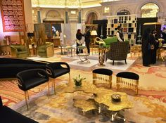 Event photo Riyadh, Event Photos, Luxury, American