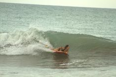 Wooden Surfboard, Surfing Pictures, Water Sports, Ecuador, Waves, Beach, Outdoor, Outdoors, The Beach