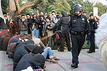 Uc Davis Pepper Spray Incident.jpg
