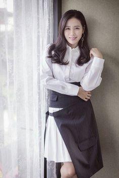 Korean Actresses, Actors & Actresses, Katherine Mcnamara, Chinese Actress, Korean Celebrities, Korean Model, Korean Outfits, Korean Beauty, Korean Girl