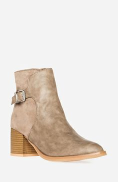 Taupe size 6