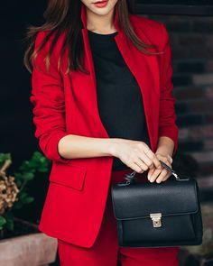 CHLO.D.MANON   Shop feminine & adorable Korean clothing, bag, shoes, acc for an instant charm!