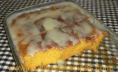 Food Lovers Recipes | pampoentert marlene2pampoentert marlene2 - Food Lovers Recipes