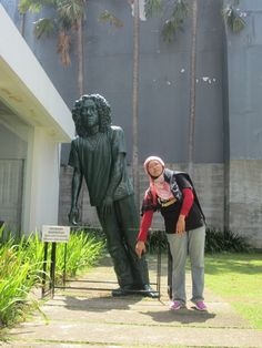 Semarang Contemporary Art Gallery