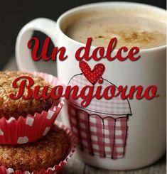 Christmas Mugs, Good Mood, Coffee Time, Good Morning, Tableware, Ely, Facebook, Night, Cards