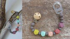 Beaded Bracelets, Jewelry, Toddlers, Toys, Jewlery, Bijoux, Pearl Bracelets, Jewerly, Jewelery